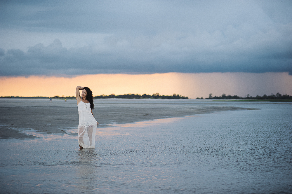 m.newsom-photography-savannah-wedding-photographer-tybee-island-photographer-kami-and-petra-july-2015 (29 of 39).jpg