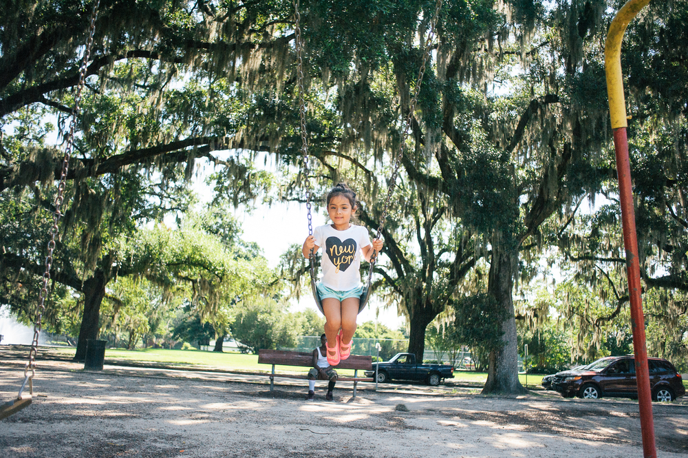 savannah-georgia-childrens-photographer-savannah-georgia-family-photographer-tybee-island-family-photographer
