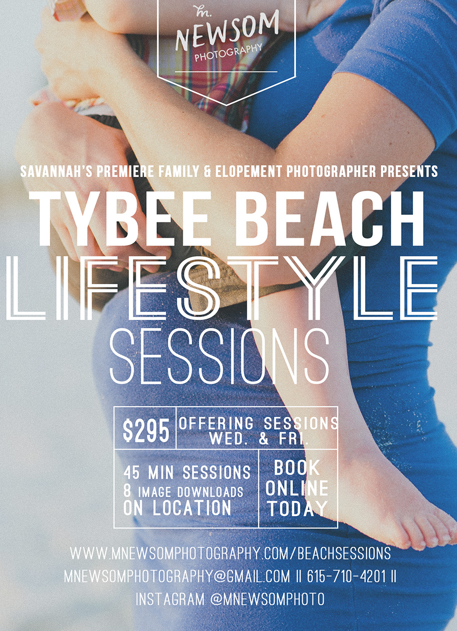 tybeebeachlifestylesessions.jpg