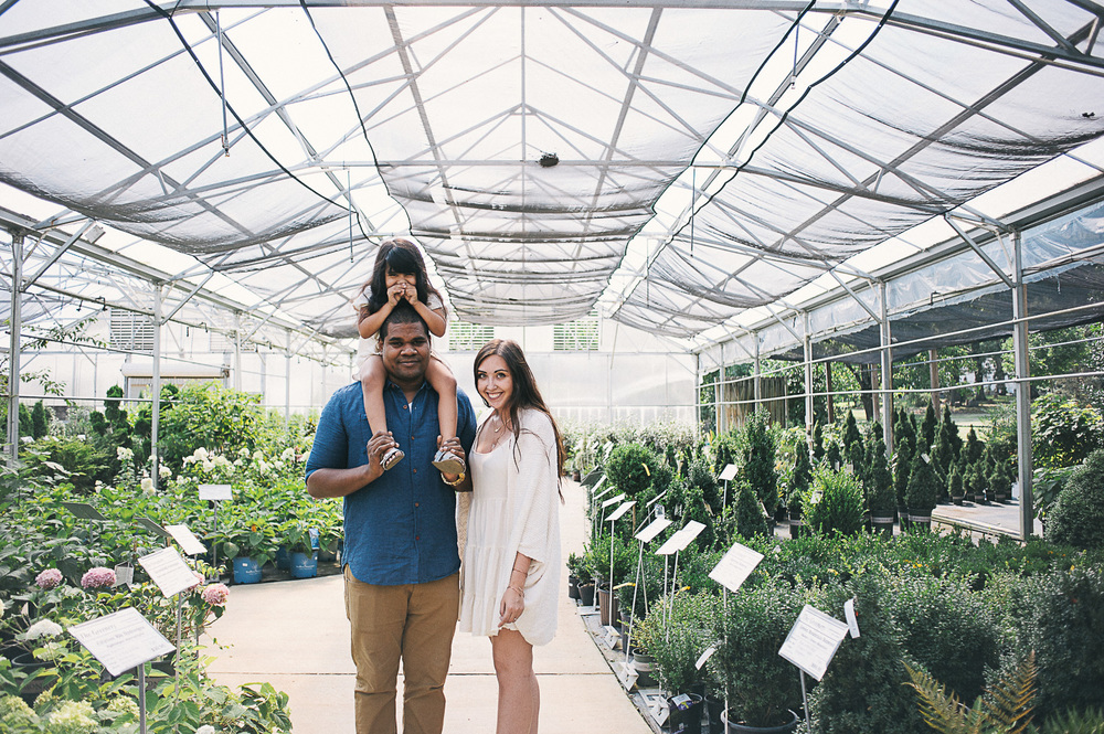 savannah-family-photographer-family-photographer-in-savannah-georgia-hazel-and-scout-m-mewsom-photography-family-photos-in-a-greenhouse-