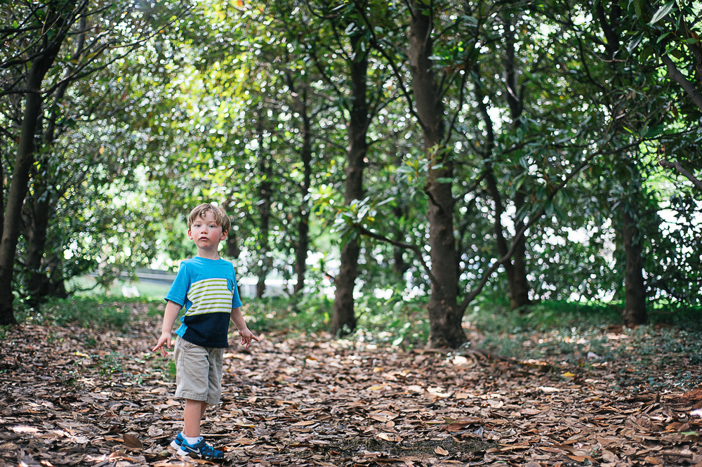 savannah-family-photographer-savannah-georgia-lifestyle-family-photographer-m-newsom-photography-lifestyle-photographer-in-savannah-georgia- (29 of 30).jpg