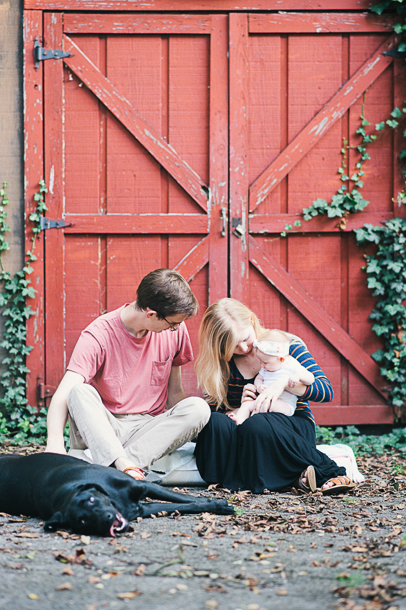 savannah-family-photographer-savannah-lifestyle-family-photographer-family-photographer-in-savannah-georgia-photographer-on-tybee-island (28 of 44).jpg
