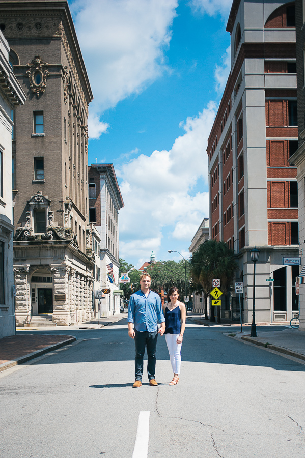 savannah-photographer-savannah-engagement-photographer-pictures-of-savannah-downtown-savannah-wedding-photographer-skidaway-island-engagement-photos-georgia (40 of 44).jpg