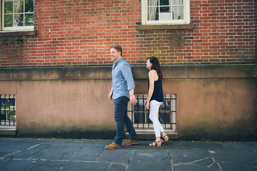 savannah-photographer-savannah-engagement-photographer-pictures-of-savannah-downtown-savannah-wedding-photographer-skidaway-island-engagement-photos-georgia (42 of 44).jpg