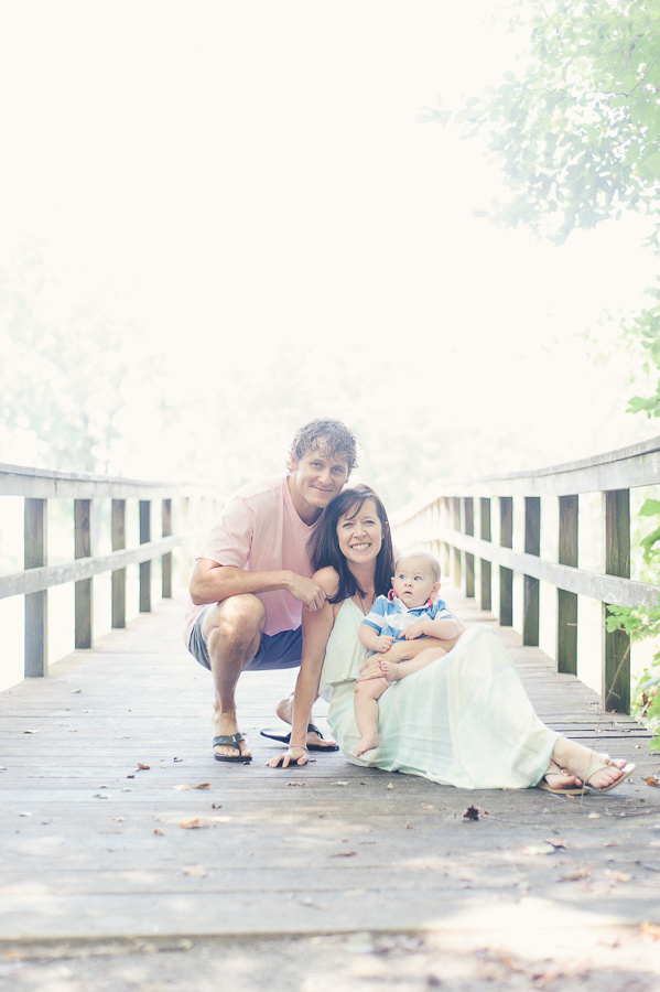 savannah-family-photographer-photographer-in-savannah-georgia-family-session-in-savannah-georgia