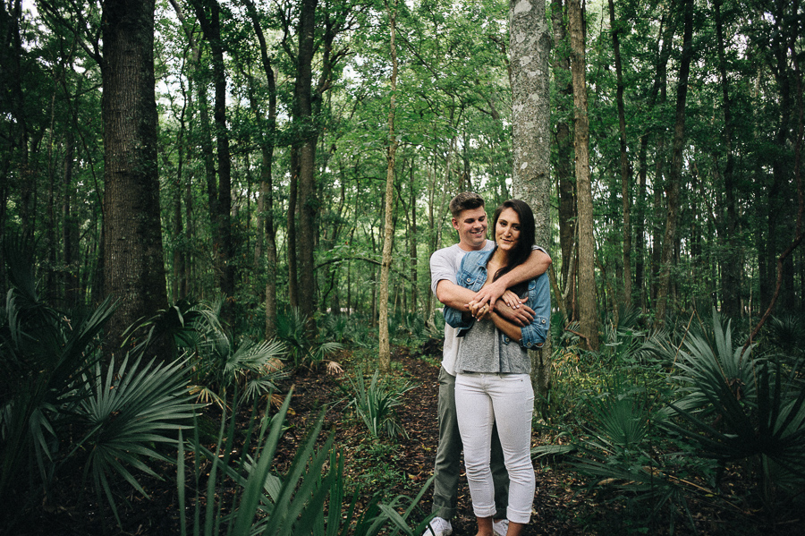savannah-wedding-photographer-savannah-georgia-engagement-photographer-engagement-photographer-in-pooler-georgia