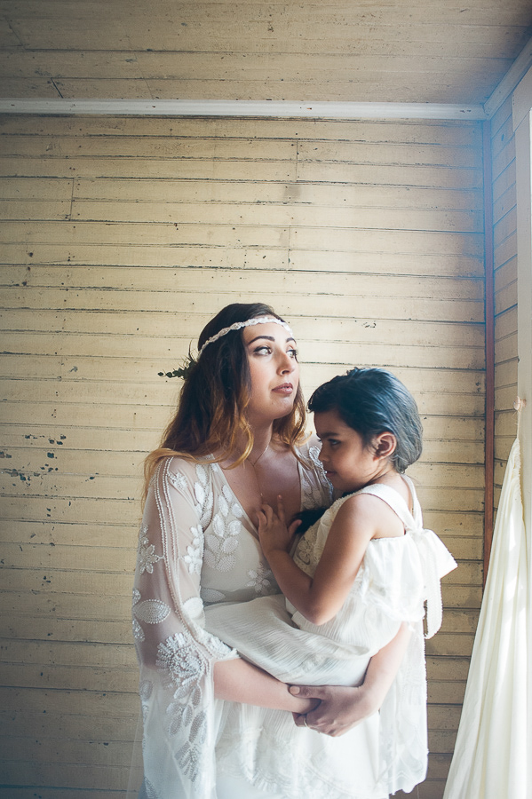 savannah-wedding-photographers-wedding-photographers-in-savannah-georgia-boho-wedding-ideas-hazel-and-scout-wedding-photos