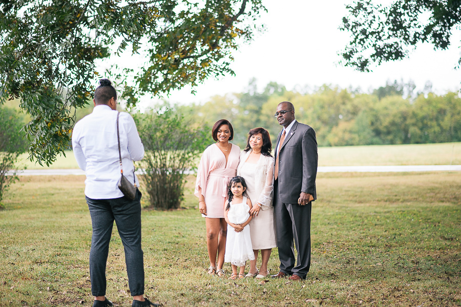 chelsea-and-ainsworth-jackson-pulaski-tennessee-farm-wedding-m-newsom-photography (265 of 702).jpg