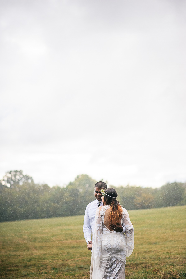 chelsea-and-ainsworth-jackson-pulaski-tennessee-farm-wedding-m-newsom-photography (430 of 702).jpg