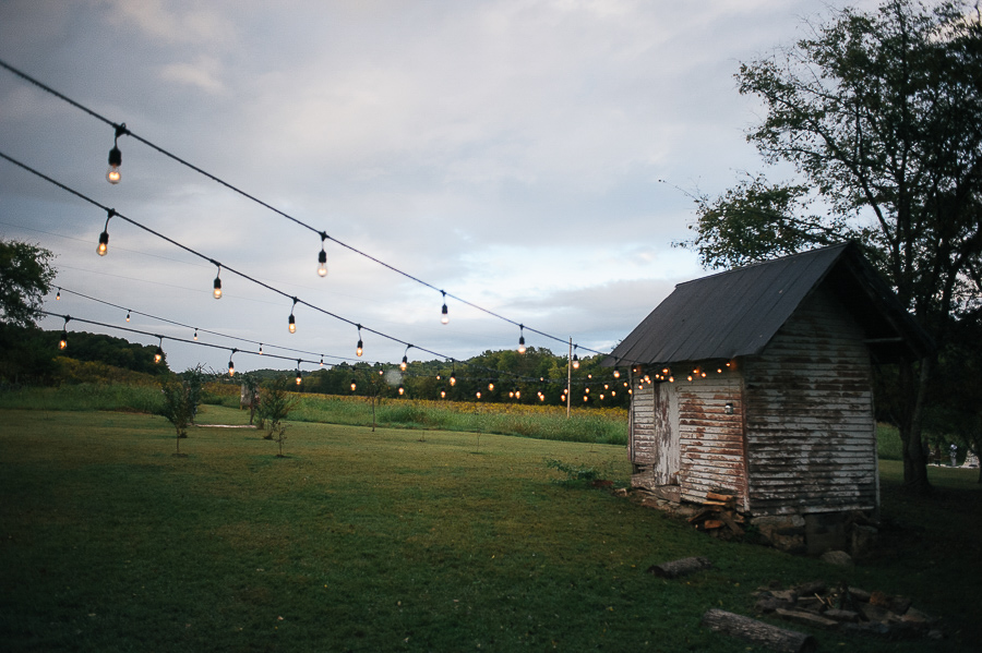 chelsea-and-ainsworth-jackson-pulaski-tennessee-farm-wedding-m-newsom-photography (470 of 702).jpg