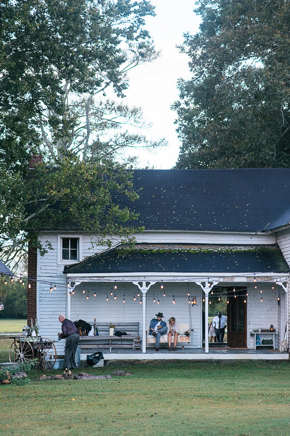 chelsea-and-ainsworth-jackson-pulaski-tennessee-farm-wedding-m-newsom-photography (540 of 702).jpg