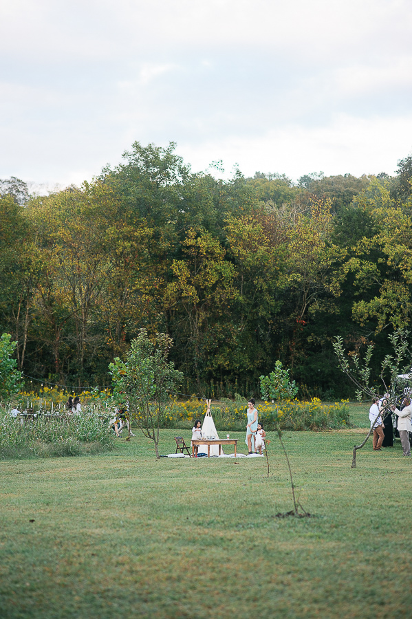 chelsea-and-ainsworth-jackson-pulaski-tennessee-farm-wedding-m-newsom-photography (553 of 702).jpg