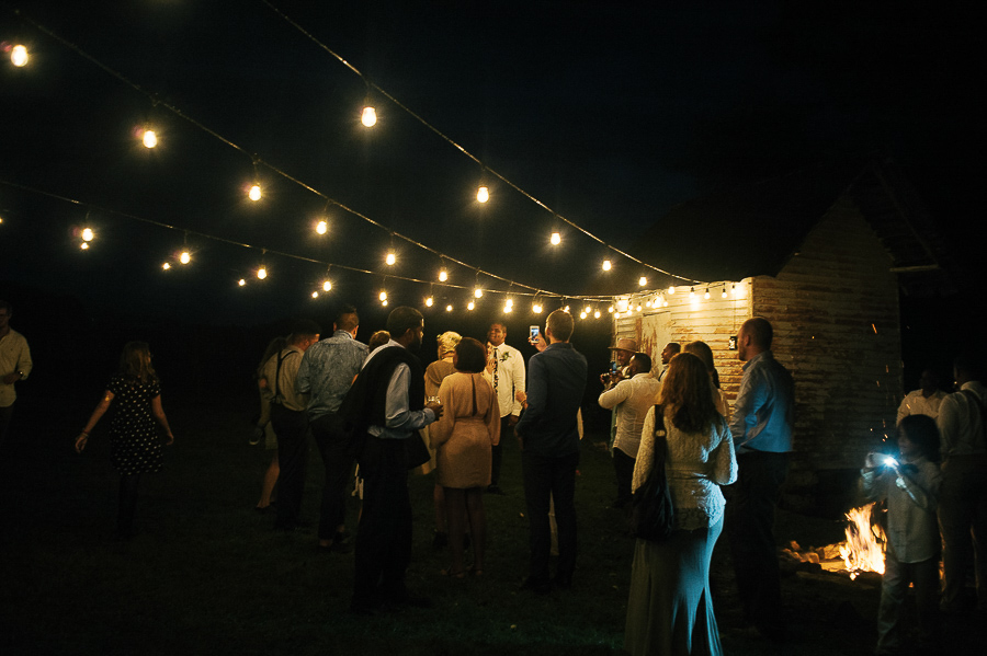 chelsea-and-ainsworth-jackson-pulaski-tennessee-farm-wedding-m-newsom-photography (638 of 702).jpg