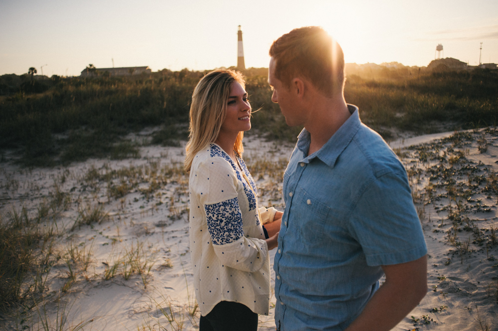 savannah-georgia-engagement-photographer-fort-pulaski-engagement-session-tybee-island-engagement-session