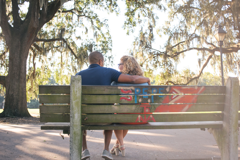 m-newsom-photography-savannah-engagement-photographer-courtney-edwards-engagemnet-session-october-2015- (3 of 172).jpg