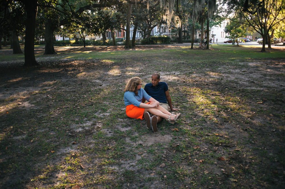 m-newsom-photography-savannah-engagement-photographer-forsyth-park-engagement-jones-street-engagement-session-savannah-georgia- (7 of 31).jpg