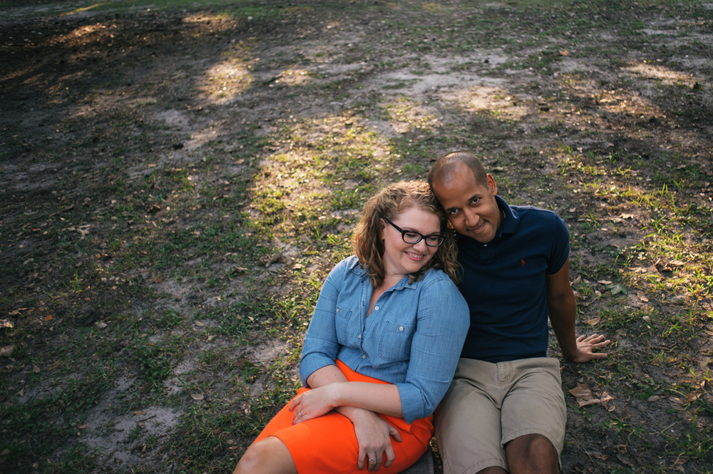 m-newsom-photography-savannah-engagement-photographer-forsyth-park-engagement-jones-street-engagement-session-savannah-georgia- (8 of 31).jpg