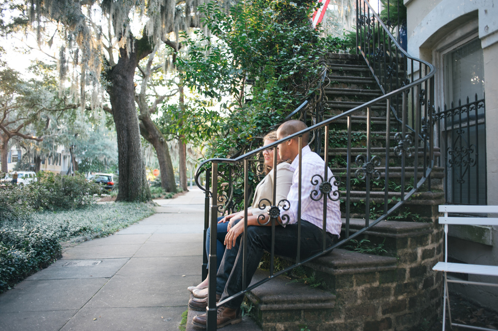 m-newsom-photography-savannah-engagement-photographer-forsyth-park-engagement-jones-street-engagement-session-savannah-georgia- (16 of 31).jpg