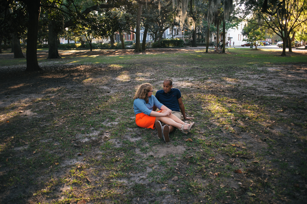 m-newsom-photography-savannah-engagement-photographer-courtney-edwards-engagemnet-session-october-2015- (69 of 172).jpg
