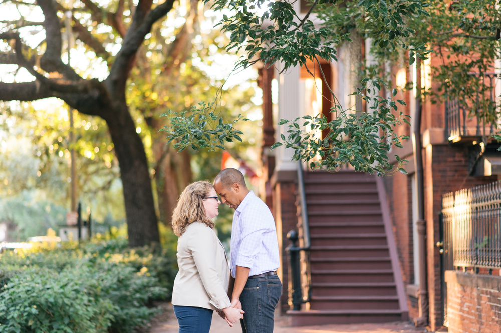 m-newsom-photography-savannah-engagement-photographer-courtney-edwards-engagemnet-session-october-2015- (125 of 172).jpg