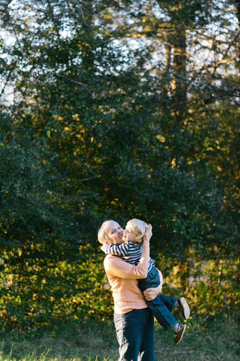 m-newsom-photography-savannah-family-photographer-savannah-lifestyle-photography-family-photographer-in-savannah-georgia- (7 of 43).jpg