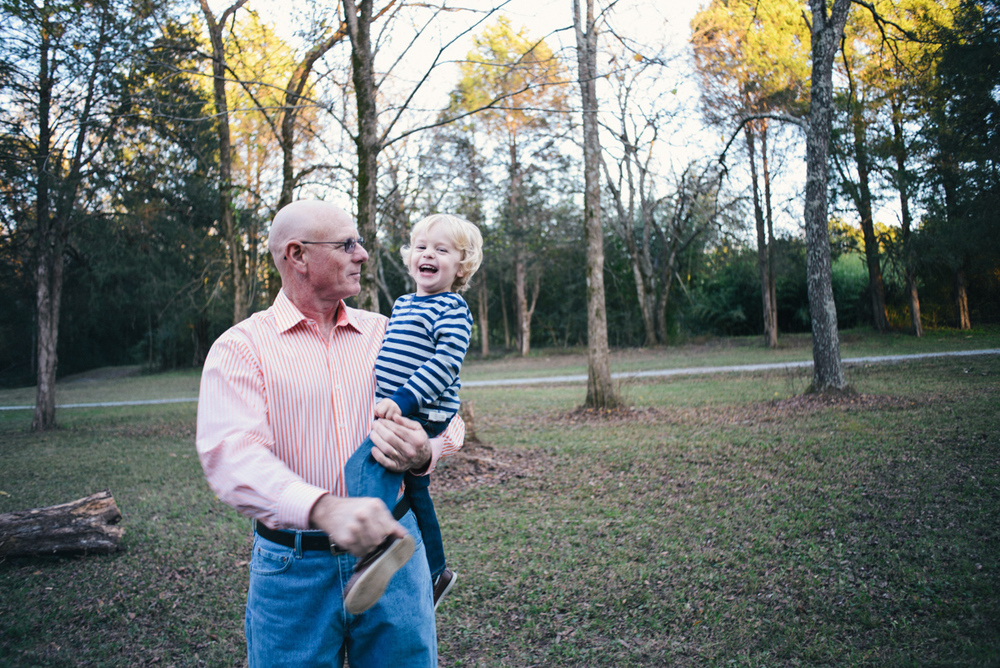m-newsom-photography-savannah-family-photographer-savannah-lifestyle-photography-family-photographer-in-savannah-georgia- (15 of 43).jpg