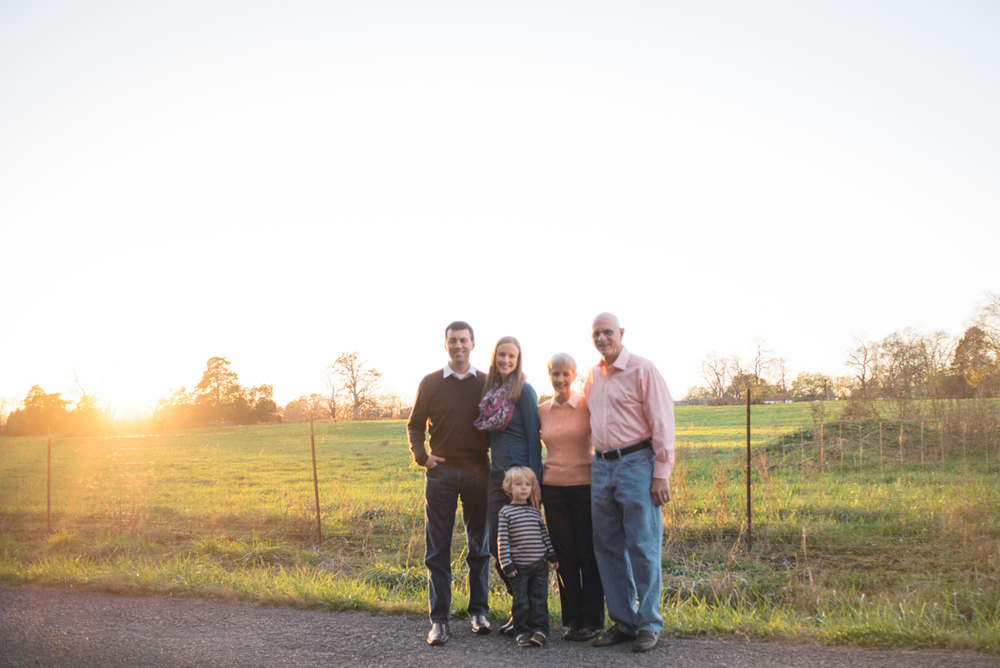 m-newsom-photography-savannah-family-photographer-savannah-lifestyle-photography-family-photographer-in-savannah-georgia- (24 of 43).jpg
