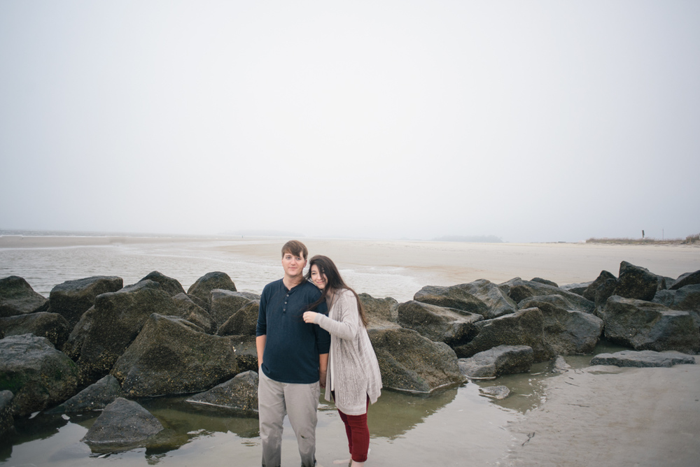 m-newsom-photography-savannah-engagement-photographer-engagement-photographer-in-savannah-georgia-tybee-engagement-session- (15 of 18).jpg