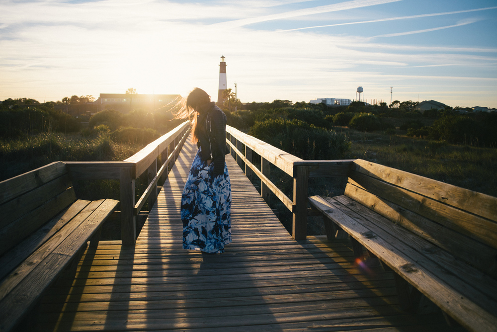 savannah-portrait-photographer-savannah-small-business-photographer-tybee-island-wedding-photographer-keli-brown-photographer-ava-nacturnal- (27 of 63).jpg