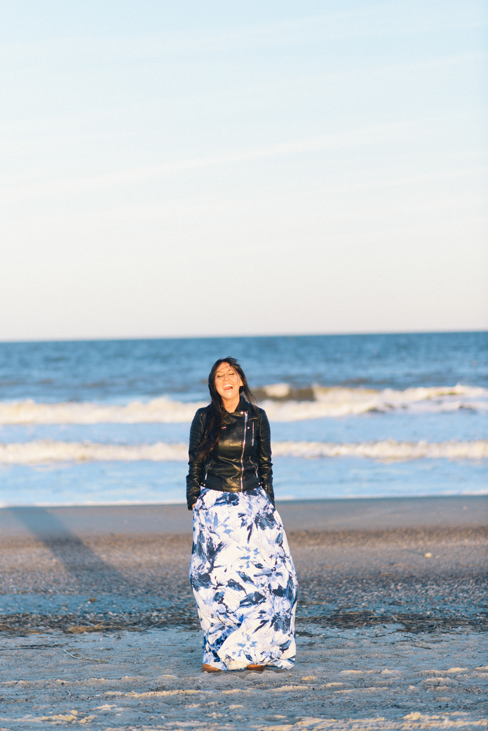 savannah-portrait-photographer-savannah-small-business-photographer-tybee-island-wedding-photographer-keli-brown-photographer-ava-nacturnal- (36 of 63).jpg