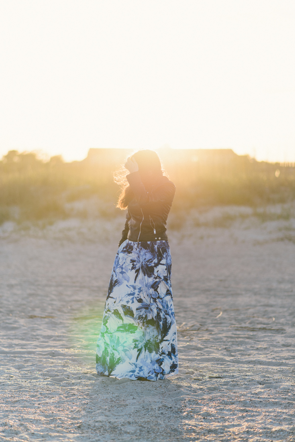 savannah-portrait-photographer-savannah-small-business-photographer-tybee-island-wedding-photographer-keli-brown-photographer-ava-nacturnal- (33 of 63).jpg