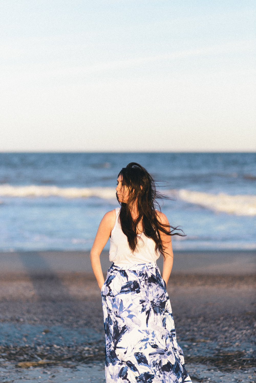 savannah-portrait-photographer-savannah-small-business-photographer-tybee-island-wedding-photographer-keli-brown-photographer-ava-nacturnal- (37 of 63).jpg