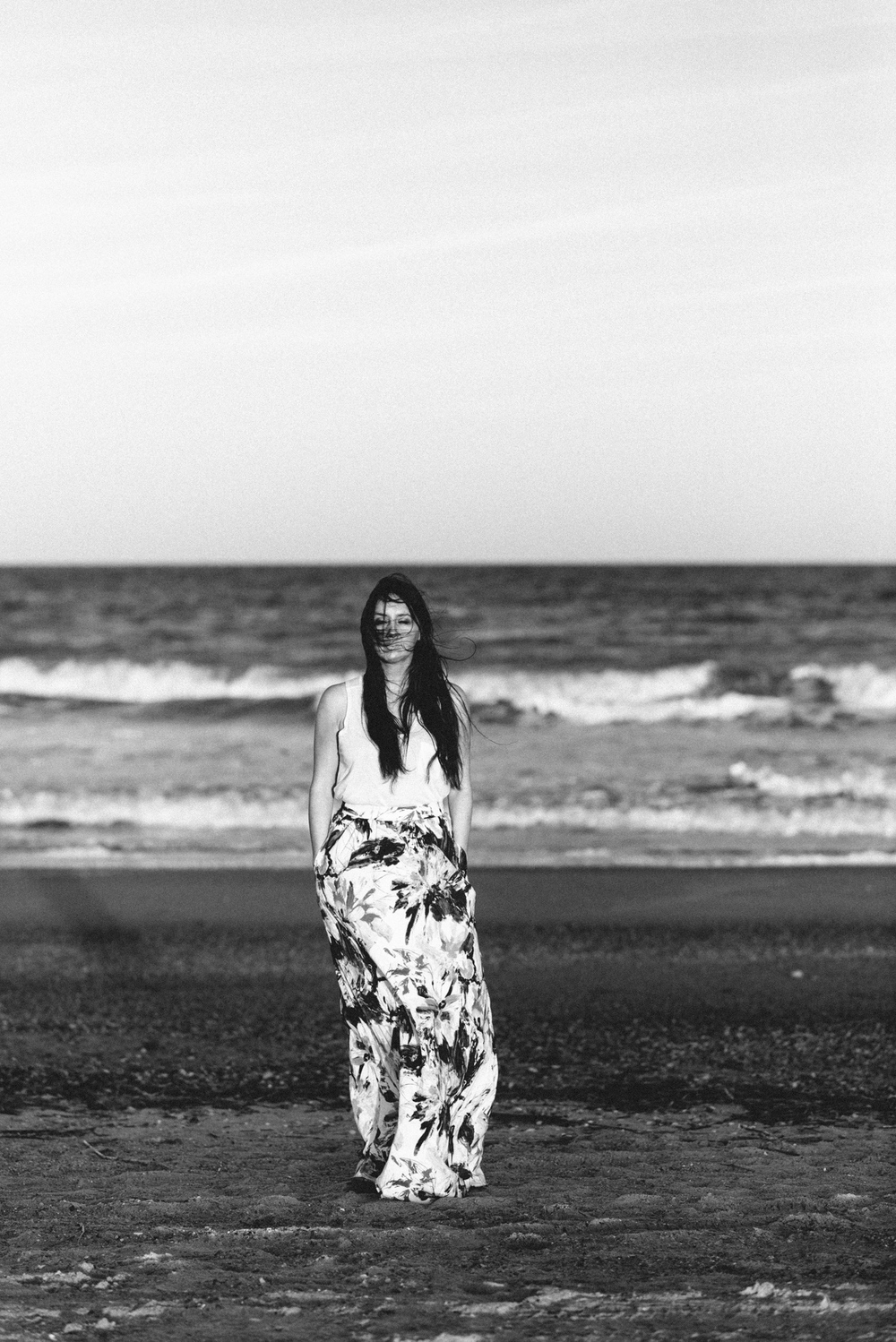 savannah-portrait-photographer-savannah-small-business-photographer-tybee-island-wedding-photographer-keli-brown-photographer-ava-nacturnal- (40 of 63).jpg