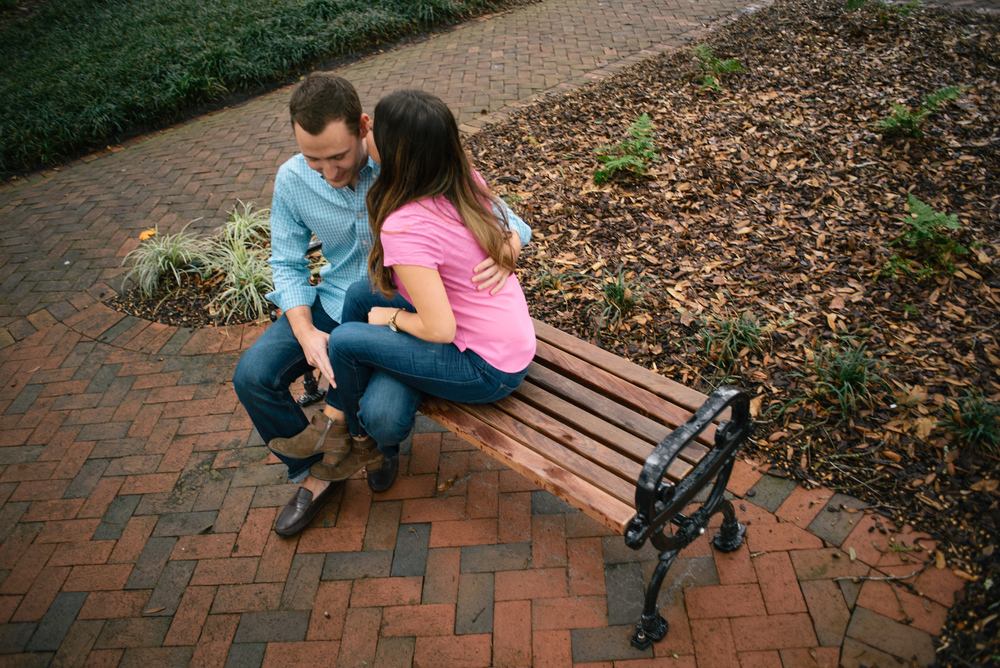 savannah-engagement-photographer-engagement-photographer-in-savannah-downtown-savannah-engagement-session-savannah-elopement-photographer- (10 of 38).jpg