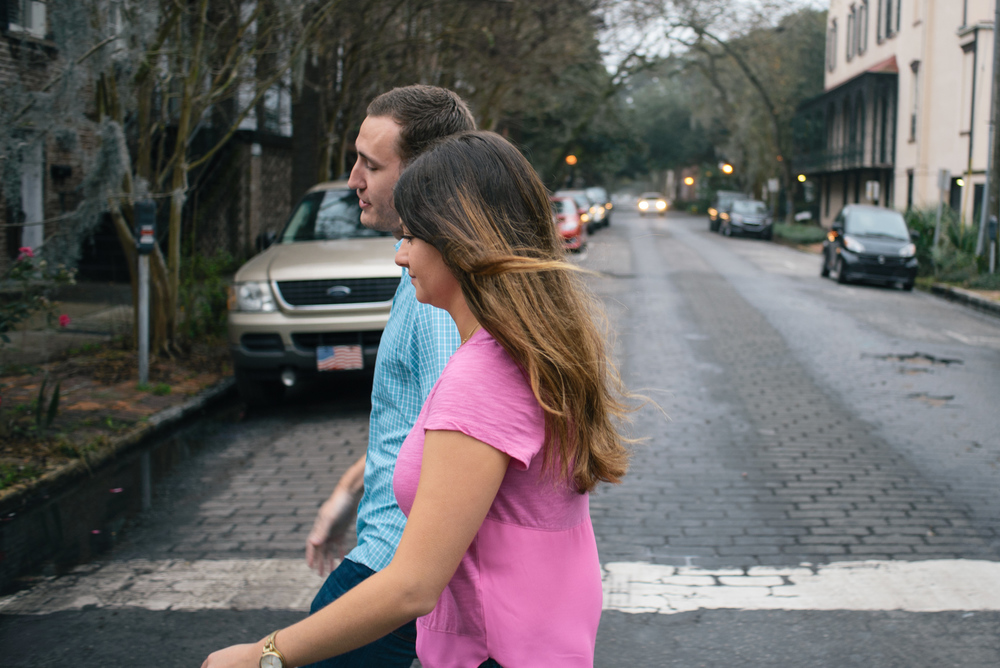 savannah-engagement-photographer-engagement-photographer-in-savannah-downtown-savannah-engagement-session-savannah-elopement-photographer- (17 of 38).jpg