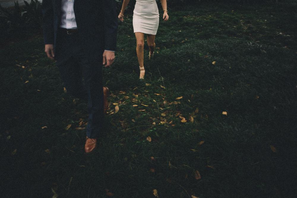 savannah-engagement-photographer-engagement-photographer-in-savannah-downtown-savannah-engagement-session-savannah-elopement-photographer- (20 of 38).jpg