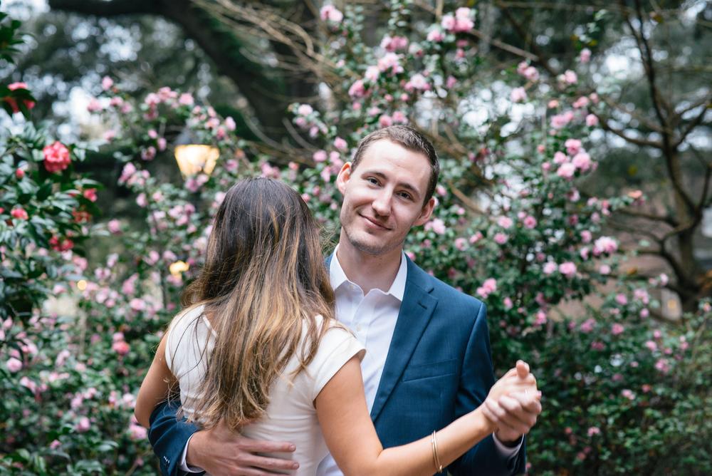 savannah-engagement-photographer-engagement-photographer-in-savannah-downtown-savannah-engagement-session-savannah-elopement-photographer- (28 of 38).jpg