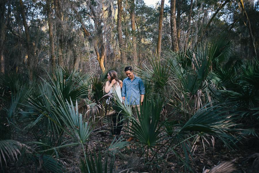 savannah-engagment-photographer-savannah-georgia-wedding-photographer-wedding-photographer-in-savannah-georgia-savannah-georgia-engagement-photogrpher- (21 of 46).jpg