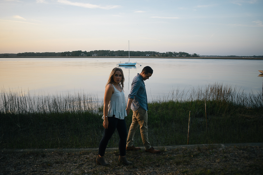 savannah-georgia-engagement-photographer-savannah-engagement-photographer-skidaway-island-engagement-session-savannah-wedding-photographer