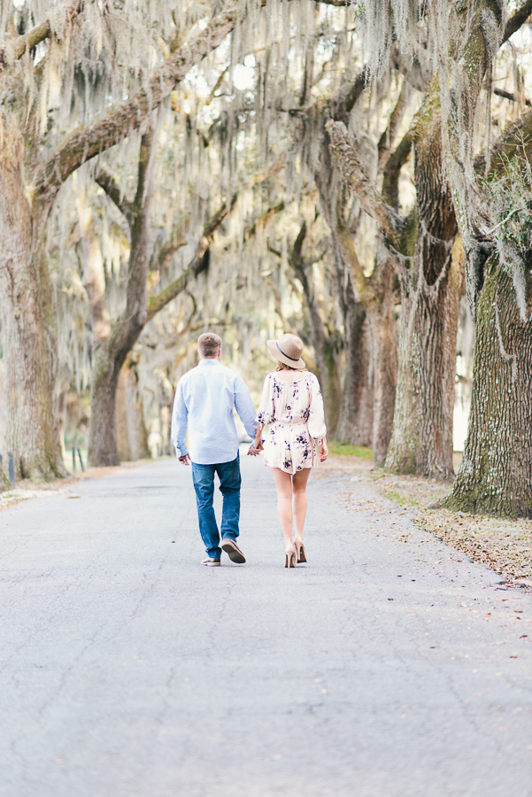 savannah-engagment-photographer-savannah-georgia-wedding-photographer-wedding-photographer-in-savannah-georgia-savannah-georgia-engagement-photogrpher- (6 of 88).jpg