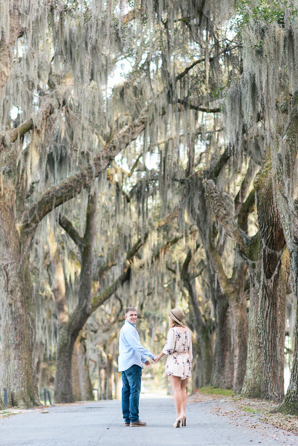 savannah-engagment-photographer-savannah-georgia-wedding-photographer-wedding-photographer-in-savannah-georgia-savannah-georgia-engagement-photogrpher- (7 of 88).jpg