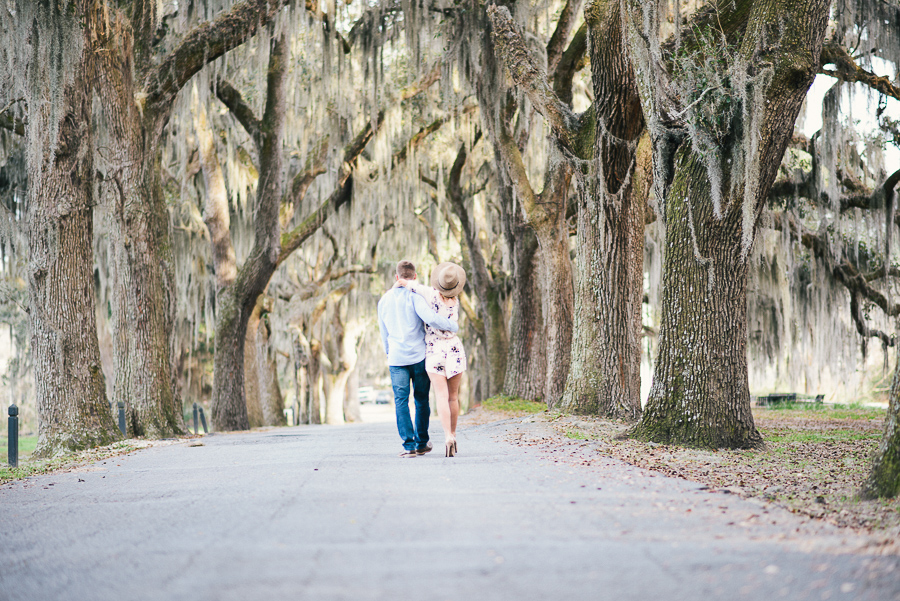 savannah-engagment-photographer-savannah-georgia-wedding-photographer-wedding-photographer-in-savannah-georgia-savannah-georgia-engagement-photogrpher- (9 of 88).jpg