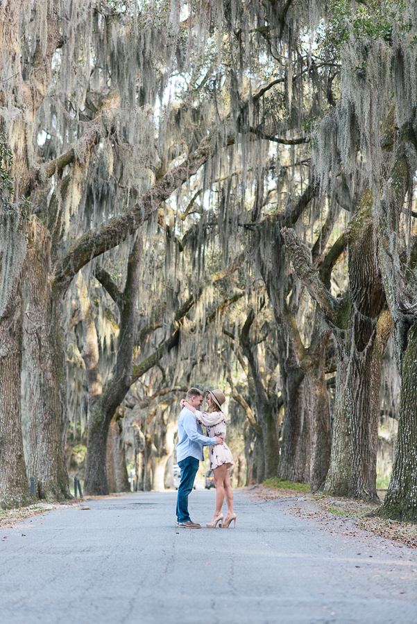 savannah-engagment-photographer-savannah-georgia-wedding-photographer-wedding-photographer-in-savannah-georgia-savannah-georgia-engagement-photogrpher- (10 of 88).jpg
