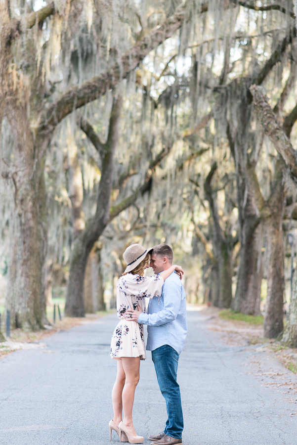 savannah-engagment-photographer-savannah-georgia-wedding-photographer-wedding-photographer-in-savannah-georgia-savannah-georgia-engagement-photogrpher- (12 of 88).jpg