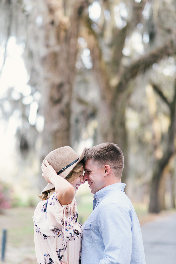 savannah-engagment-photographer-savannah-georgia-wedding-photographer-wedding-photographer-in-savannah-georgia-savannah-georgia-engagement-photogrpher- (13 of 88).jpg