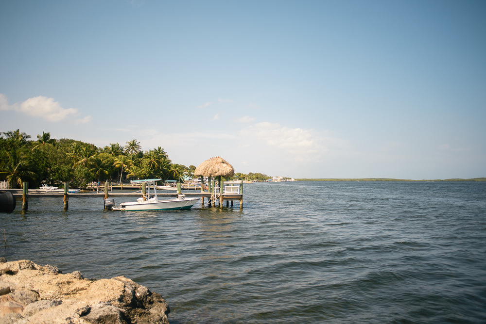 m-newsom-photography-travel-photographer-vacation-in-the-florida-keys-key-largo-photographs-photos-of-key-largo (36 of 85).jpg