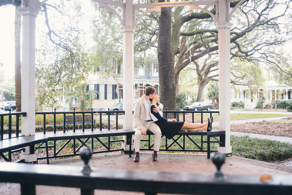 savannah-engagement-photographer-engagement-photographers-in-savannah-georgia-forsyth-park-engagement-session