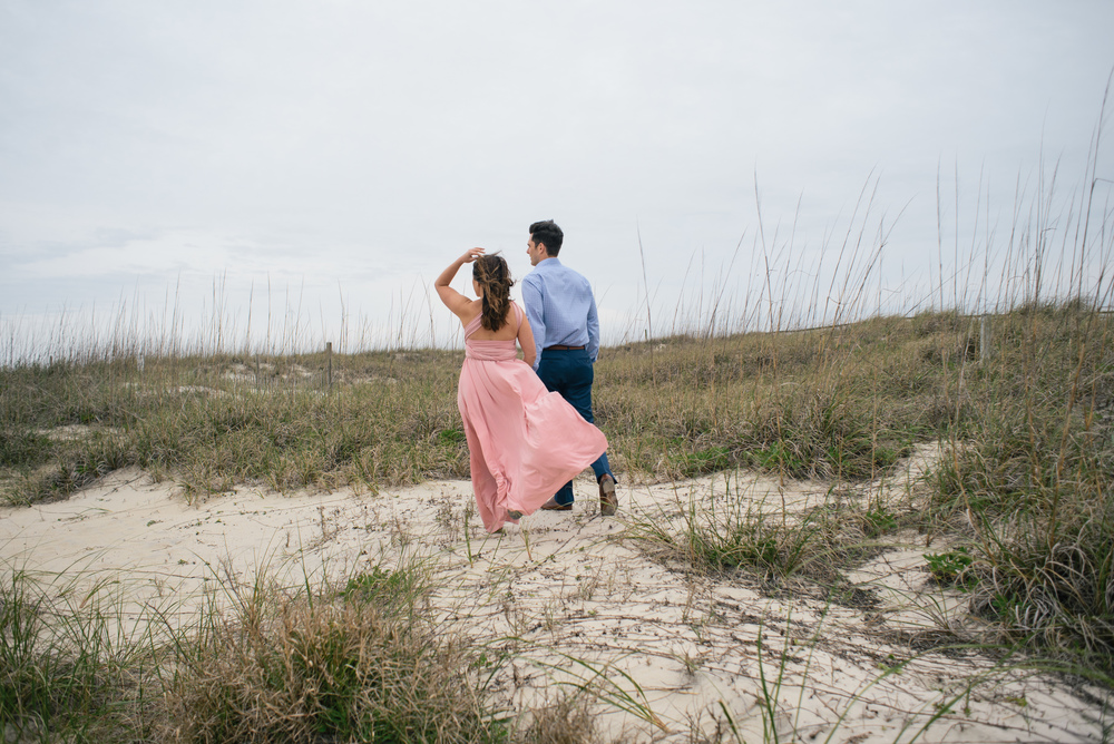 brownlyn-and-zach-tybee-island-engagement-session-april-2016-m-newsom-photography- (172 of 263).jpg
