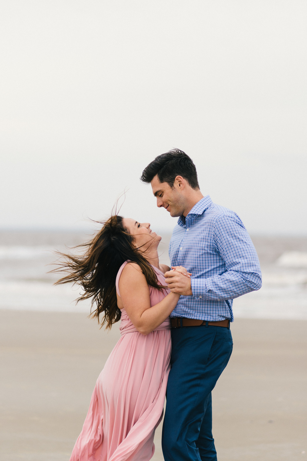 brownlyn-and-zach-tybee-island-engagement-session-april-2016-m-newsom-photography- (191 of 263).jpg