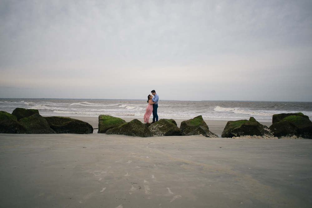 savannah-georgia-wedding-photographer-wedding-photographers-in-savannah-georgia-engagement-photographers-in-savannah-georgia-tybee-island-engagement-session